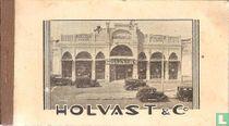 Holvast & Co