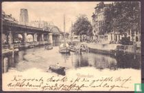 De Kolk, Rotterdam