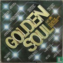 Golden Soul