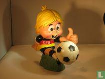 Germany Euro 1988