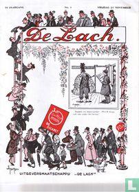 De Lach [NLD] 1