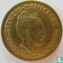 Denemarken 20 kroner 1998