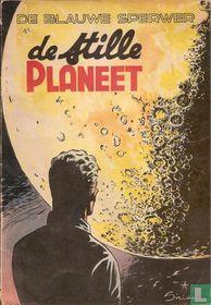 De stille planeet