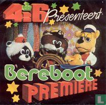 4=6 presenteert Bereboot première