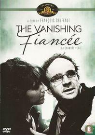 The Vanishing Fiancée