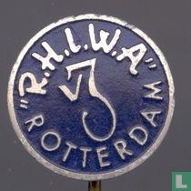 """R.H.I.W.A"" v3 Rotterdam Type 2"