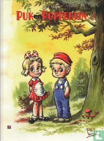 Puk en Poppedijn