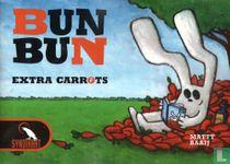 Extra Carrots
