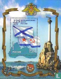 Black Sea Fleet