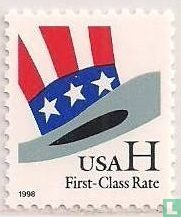 H-postage stamp increase