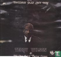 Swedish Jazz my way