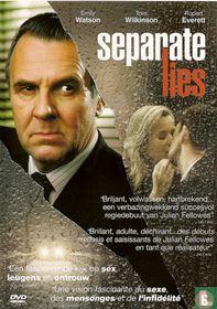 Seperate Lies