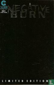 Negative Burn