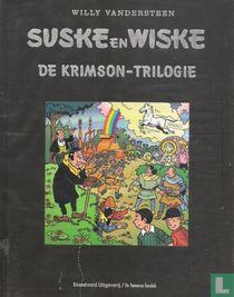 De Krimson-trilogie