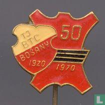 50TJ BTC Bosany 1920 1970