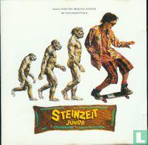 Steinzeit Junior (Encino Man)