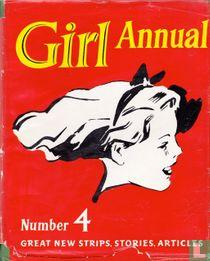 Girl Annual 4
