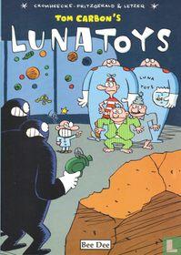 Lunatoys