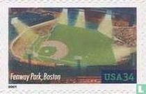 Baseballstadions