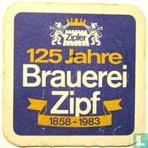 Oostenrijk bierviltjescatalogus