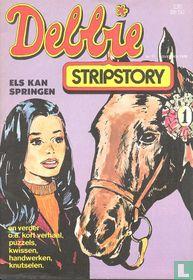 1979 nummer  11