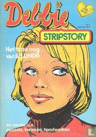 1979 nummer  9