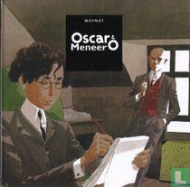 Oscar & meneer O