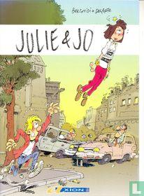 Julie & Jo