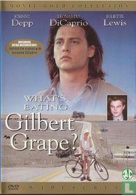 What's Eating Gilbert Grape?
