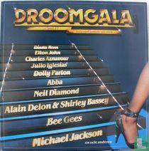 Droomgala