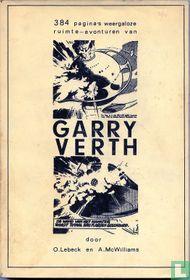 Garry Verth
