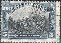100 Jahre Unabhängigkeit