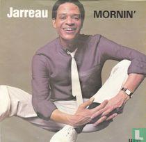 Jarreau – Mornin'