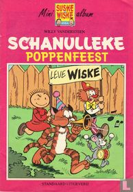 Poppenfeest
