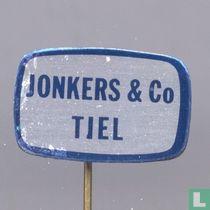 Jonkers&co Tiel