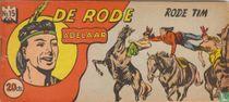 Rode Tim