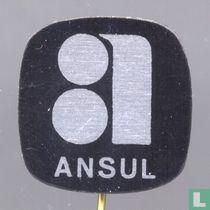 Ansul