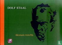 Dolf Staal