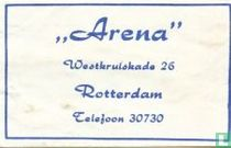 """Arena"""