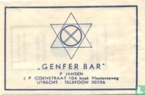 """Genfer Bar"""