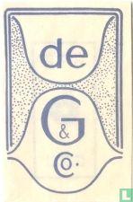 De G & Co.