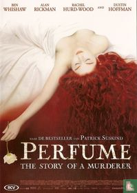 Perfume - The Story of a Murderer