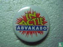 AbvaKabo in actie
