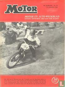 Motor 33