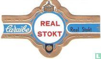 Real Stokt - Caraïbe - Real Stokt