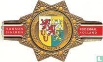 Limburg kaufen