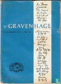 's-Gravenhage 5