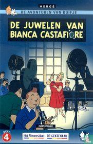 De juwelen van Bianca Castafiore 4