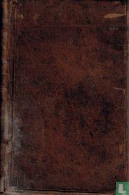 Nieuw Nederduytsch en Fransch woorden-boek  1