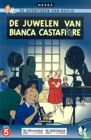 De juwelen van Bianca Castafiore 5